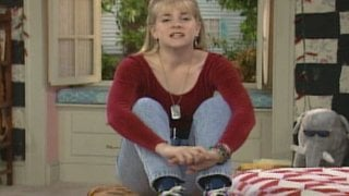The Best of Clarissa Explains It All Season 5 Episode 2