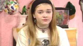 Watch The Best of Clarissa Explains It All Season 5 Episode 5 - Hero Worship Online