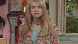 Watch The Best of Clarissa Explains It All Season 5 Episode 6 - The Zone Online