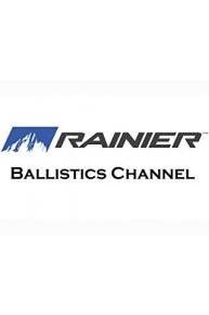 The Rainier Ballistic Channel