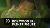 Watch Comedy Central Presents: Stand-Up - Exclusive - Roy Wood Jr. - Smoothie Song -- Uncensored Online
