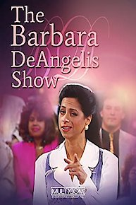The Barbara DeAngelis Show