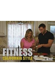 Fitness California Style