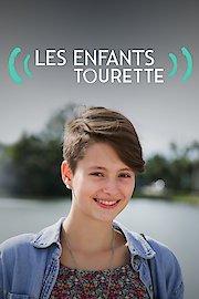 Raising Tourette's