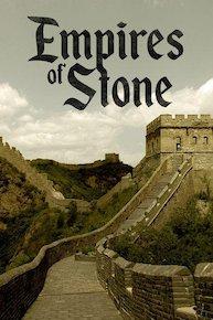 Empires Of Stone