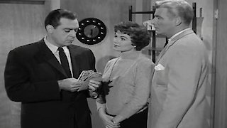 Perry Mason Season 2 Episode 10