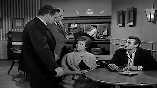 Perry Mason Season 5 Episode 28