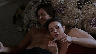 Watch Private Practice Season 6 Episode 11 - Good Fries Are Hard ... Online