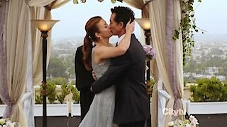 Watch Private Practice Season 6 Episode 13 - In Which We Say Good... Online