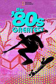 The '80s Greatest