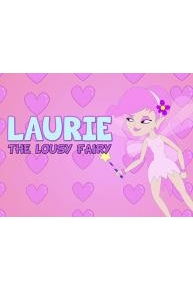 Laurie The Lousy Fairy