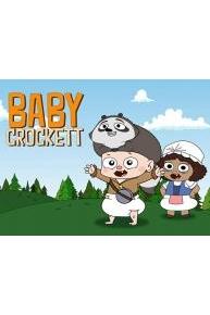Baby Crockett