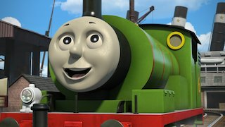 Thomas & Friends Season 20 Episode 10