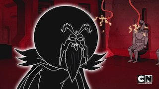 Watch Regular Show Season 13 Episode 14 - A Regular Show Epic ...Online