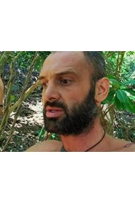 Naked and Marooned with Ed Stafford S02E03 Australia 720p
