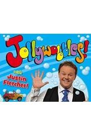 Jollywobbles!