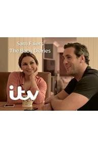 Sam Faiers: The Baby Diaries