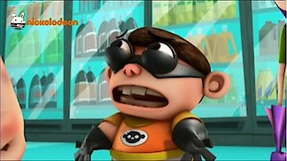 Watch Fanboy and Chum Chum Season 4 Episode 11 - Tooth or Scare/The B... Online