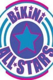 Bikini Allstars