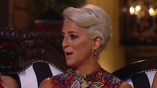Watch The Real Housewives of New York City Season 9 Episode 20 - Reunion Pt. 1 Online
