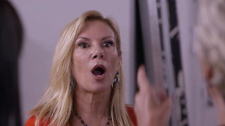 The Real Housewives of New York City Season 12 Episode 8