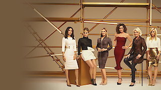 The Real Housewives of New York City Season 12 Episode 11
