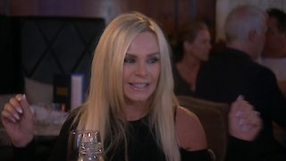 The Real Housewives of Orange County Season 14 Episode 14