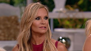 Watch The Real Housewives of Orange County Season 11 Episode 21 - Reunion Pt. 3 Online