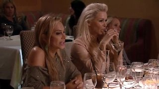 The Real Housewives of Beverly Hills Season 3 Episode 5