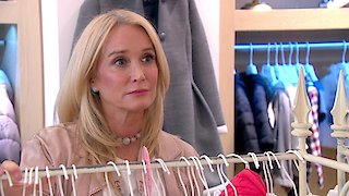 Watch The Real Housewives of Beverly Hills Season 7 Episode 12 - Feeding a Need Online