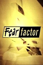 Fear Factor Australia