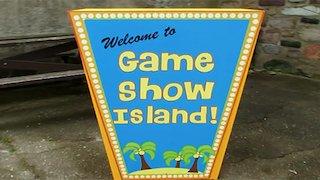 Watch FETCH! With Ruff Ruffman Season 5 Episode 2 - Game