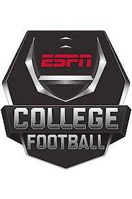 ESPN College Football Thursday Primetime