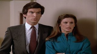 Remington Steele Season 2 Episode 15