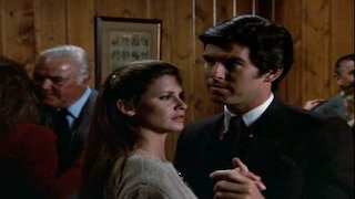 Remington Steele Season 2 Episode 18