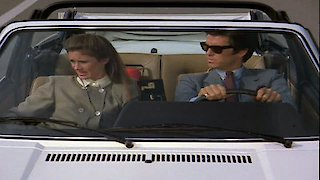 Remington Steele Season 2 Episode 19