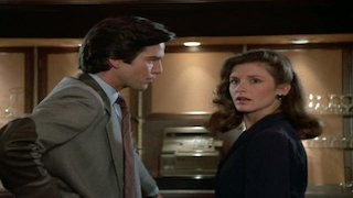 Remington Steele Season 3 Episode 21