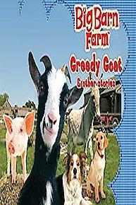 Big Barn Farm
