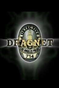 New Dragnet