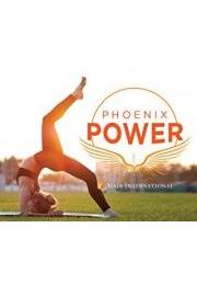 Phoenix Power!