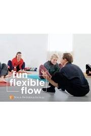 Fun, Flexible Flow