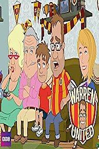 Warren United
