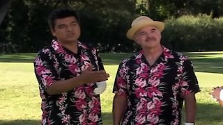 George Lopez Season 6 Episode 16