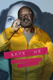 Save Me (UK)