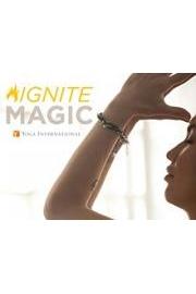 Ignite Magic