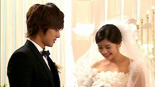 Watch Playful Kiss Season 1 Episode 15 - Episode 15 Online