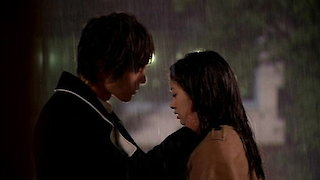 Playful Kiss Season 1 Episode 14