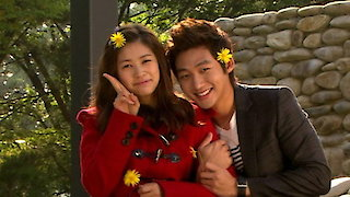 Watch Playful Kiss Season 1 Episode 13 - Episode 13 Online