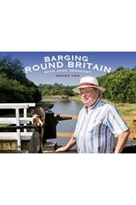 Britain's Best Canals with John Sergeant
