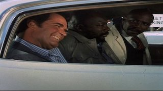 Watch The Rockford Files Season 3 Episode 17 - Just Another Polish ... Online